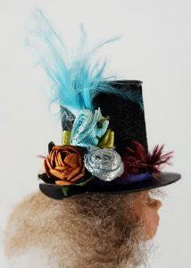 Dolls Hat